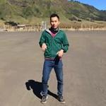 Yao Tian T.