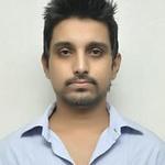 Digvijay Singh Thakur