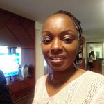 Rachel Macharia