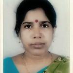 Maheswati