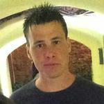 Davide F.