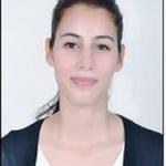 Samah N.'s avatar