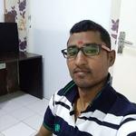 Rakesh C.
