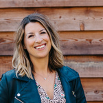 Amy G.'s avatar