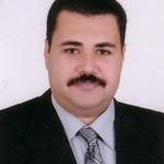 Ramy H.