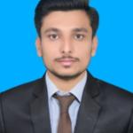 Muhammad Kamran