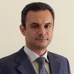Panagiotis Zografakis