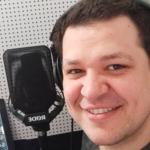 Leno M.'s avatar