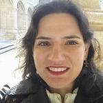 Paloma C.'s avatar