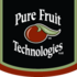 PFT Brands I.