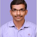 Ajay Ramprasad