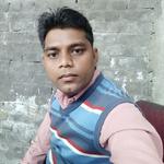 Deshraj