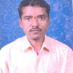 Raveendra Dumgolkar