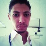 Muhammed N.