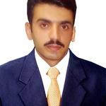Shumaila T.