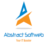 Abstractsoft Web