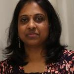 Geetha Sanjay