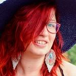 Snezana N.'s avatar