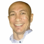 Hasan D.'s avatar