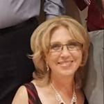 Hristiyana N.'s avatar