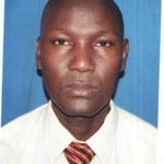 Cliff Nyagwaya