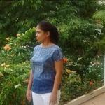 Shilpa A.