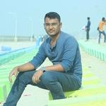Md.Nahid H.'s avatar