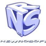 Newrosoft R.