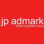 JP Admark
