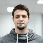 Aleksandar A.'s avatar