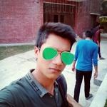 Imam Hossan K.