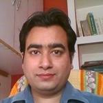 Yatish G.
