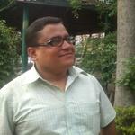 Ravi Roshan