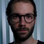 Akis M.'s avatar