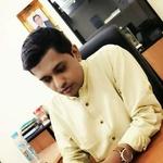 Prashant Y.