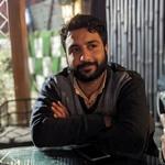 Shahzad N.'s avatar