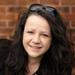 Stanislava's avatar