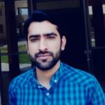 Junaid Hassan