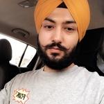 Sahib S.