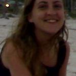 Catherine Rachel W.