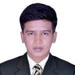 Krisno S.'s avatar