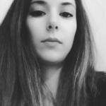 Ioanna Triantafyllou
