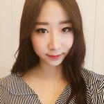 Jamie Kyung Min