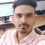 Bindeep A.'s avatar