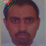 Muhammad Waseem Alam