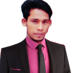 Sazid Hasan