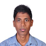 Sajeevan's avatar