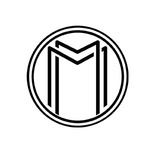 Marzan M.