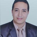 Ali Saber Sadek Ahmed M.'s avatar