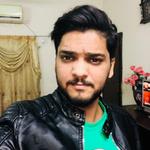 Rana Fahad